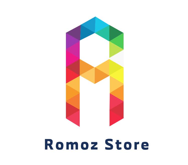 Romoz Store
